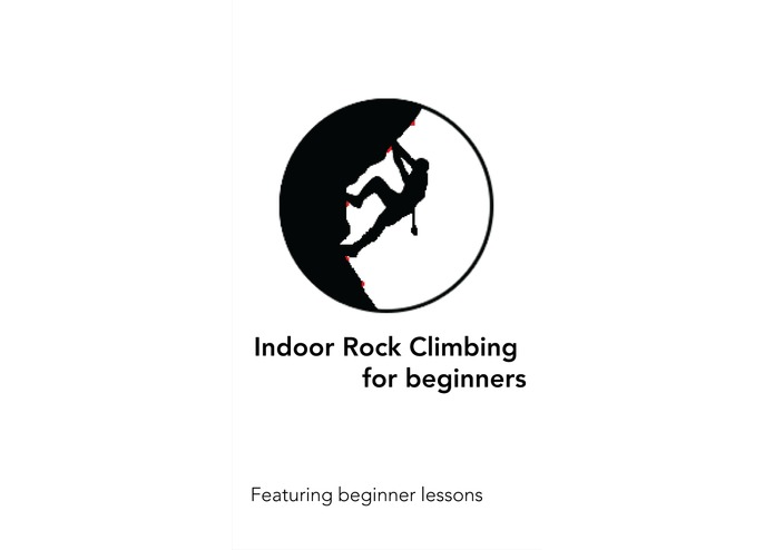 Indoor Rock Climbing for Beginners – screenshot 1
