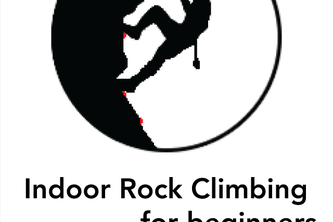 Indoor Rock Climbing for Beginners