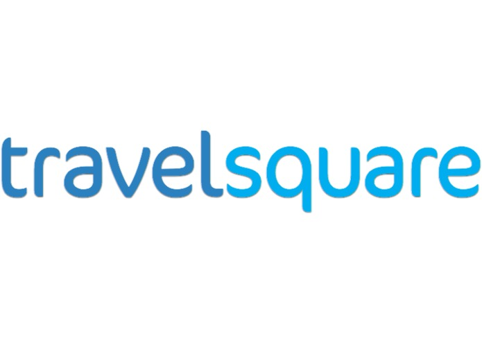 TravelSquare – screenshot 1