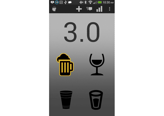 Drinking Buddy – screenshot 2