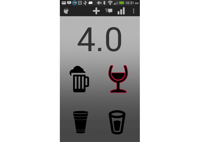 Drinking Buddy – screenshot 3