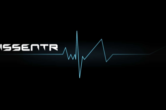 Dissentr - A High-Latency Overlay Mix Network