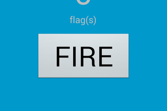 Tapture the flag