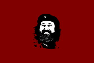 Richard Stallman for President!