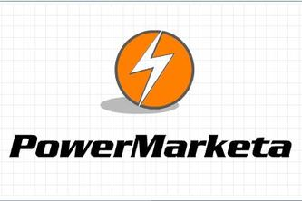 PowerMarketa