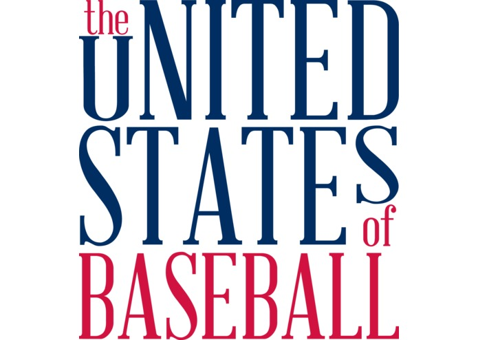 The United States of Baseball – screenshot 1