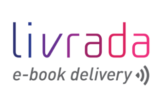 Livrada - Ebooks Purchase & Reader