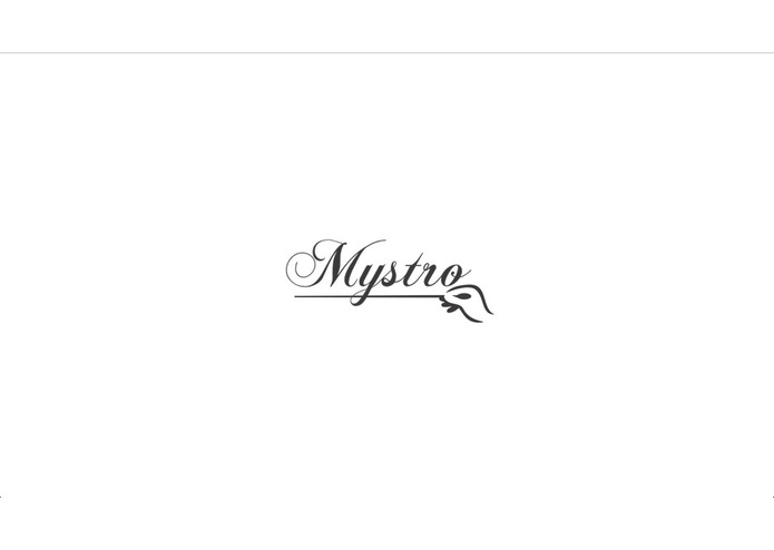 Mystro – screenshot 1