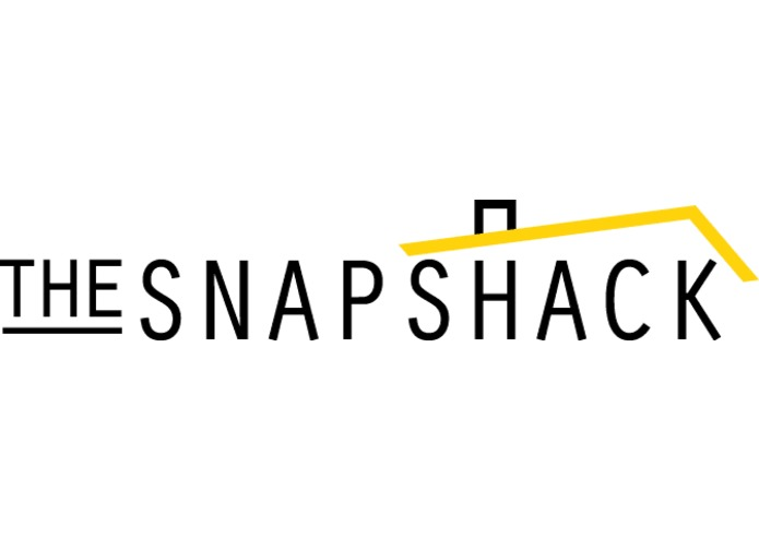 The Snap Shack – screenshot 1