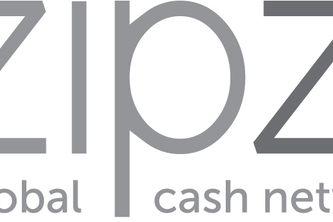 ZipZap - Cash Cloud