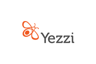 Yezzi. A whole new way to transfer money