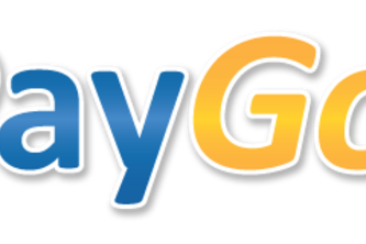 Paygo's CheckOut - Controlled Energy Payments