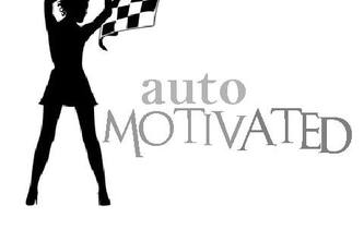 AutoMotivated