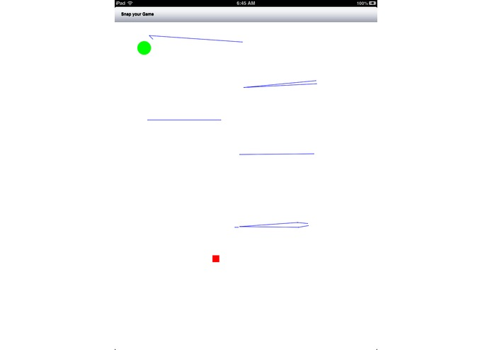Playper – screenshot 1