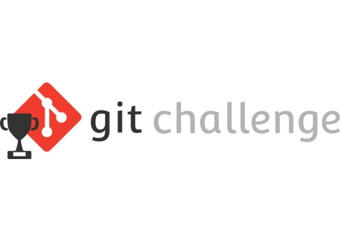 gitchallenge – screenshot 1