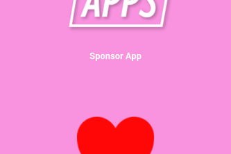 The Unofficial PennApps Sponsor App