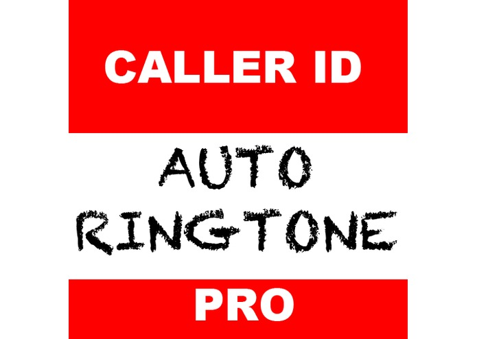 AutoRingtone: Talking Caller ID – screenshot 3