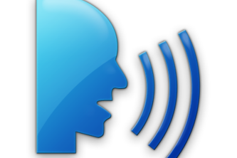 iSpeech Audio Reader
