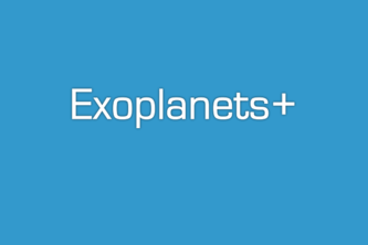 Exoplanets+