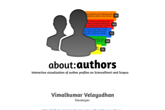 about:authors
