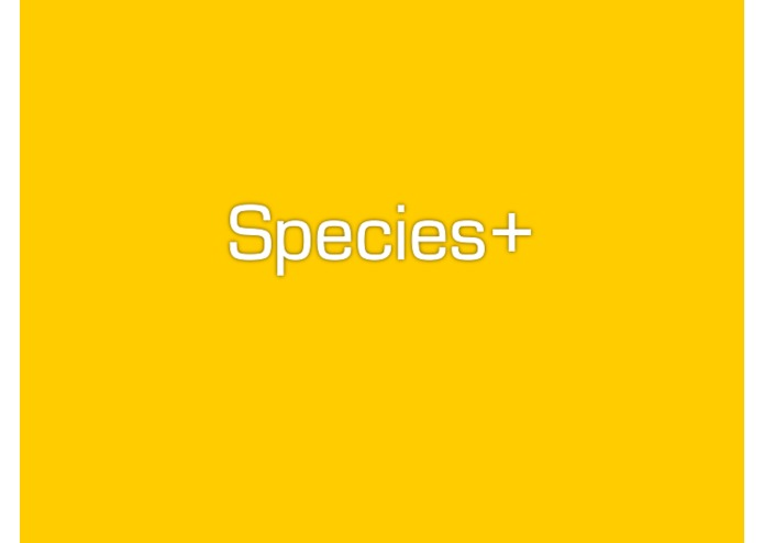 Species+ – screenshot 1