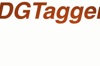 MDGTagger