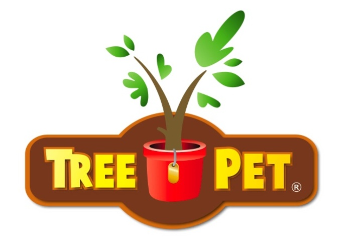 Treepet – screenshot 1