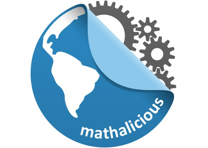 Mathalicious: Real World Math for Real World Teaching – screenshot 1