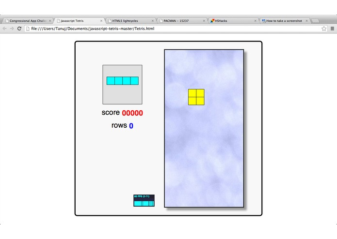 Microsoft Makey – screenshot 4