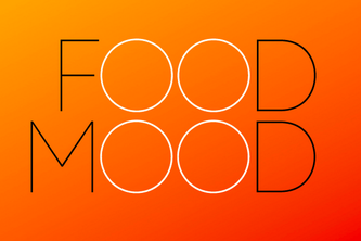 FoodMood