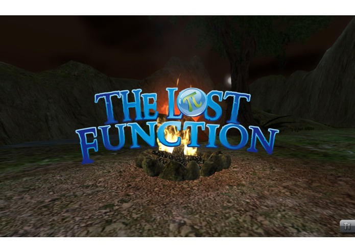 Pi and the Lost Function - Episode 1 (Pre-Algebra) – screenshot 1