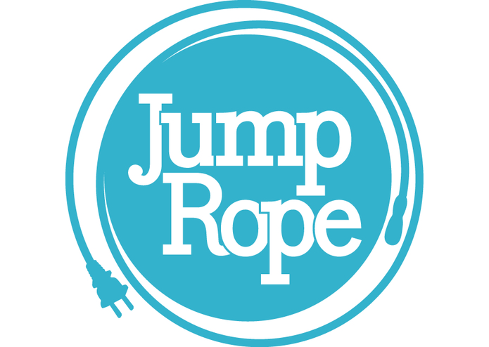 JumpRope – screenshot 1