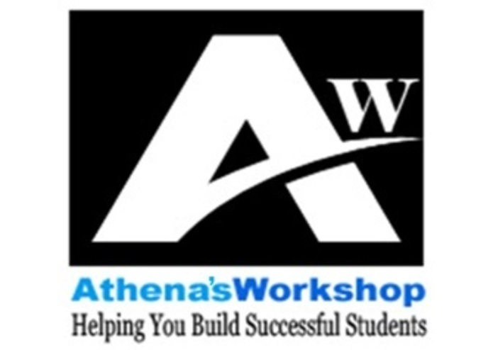 Athena's Workshop - Easy Parent Engagement 97% of the Time! – screenshot 1