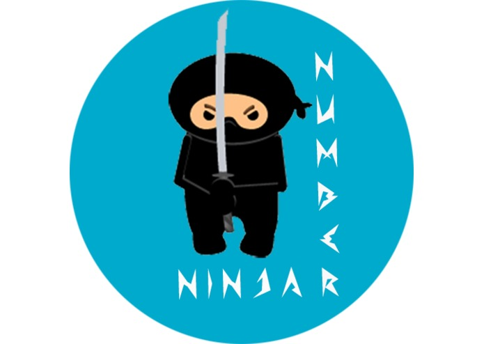 Number Ninja – screenshot 3