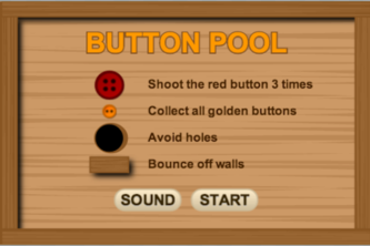 Button Pool