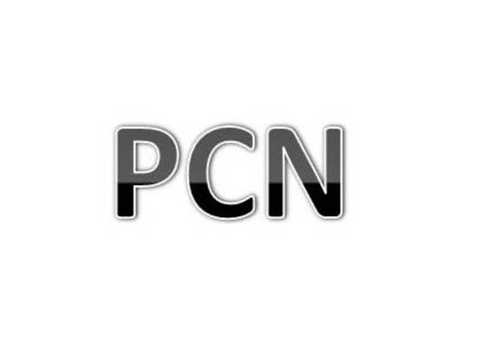 PCN Pay to Call Number – screenshot 1