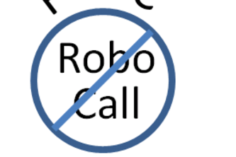 FTC Robocall Blocker Trademark