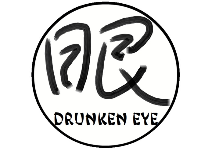 DrunkenEye – screenshot 2