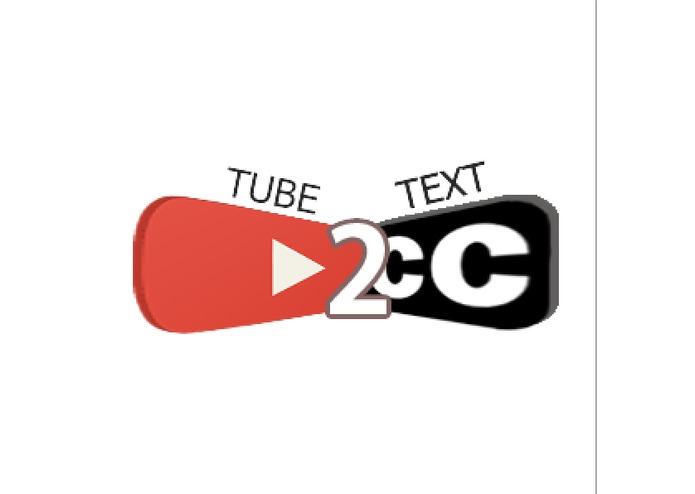 Tube To Text – screenshot 1
