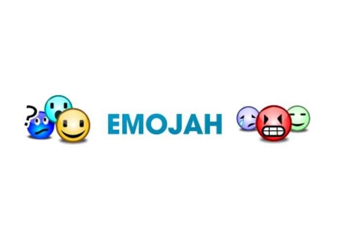 Emojah – screenshot 1