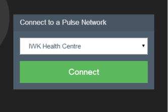Pulse Healthcare Network
