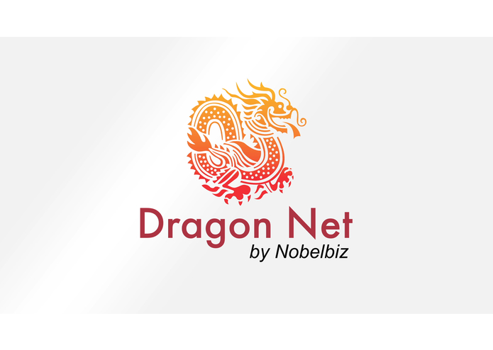 DragonNet by NobelBiz – screenshot 1