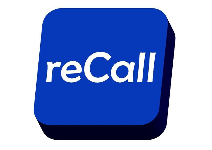 reCall: An Innovative and Comprehensive Approach to the FTC Robocall Challenge  – screenshot 1