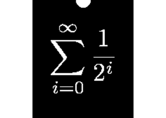 Math Geek Watchface – screenshot 4
