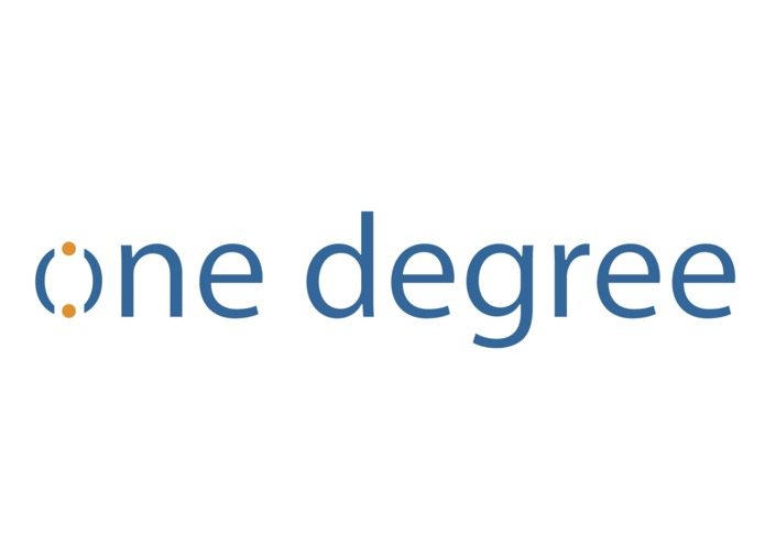 One Degree – screenshot 2