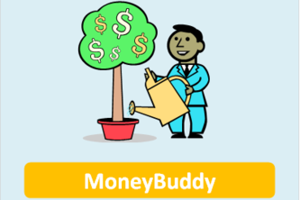 MoneyBuddy