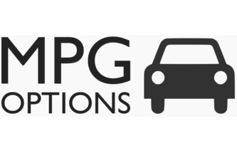 MPG Options