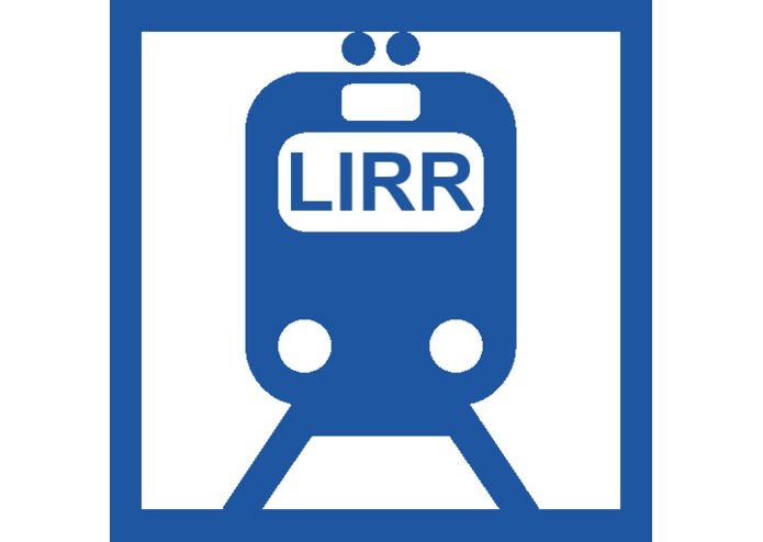 My LIRR Trip – screenshot 1