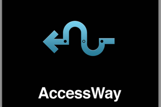 AccessWay- for a more inclusive subway