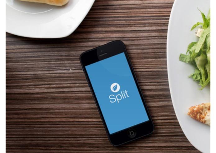 Split – screenshot 1